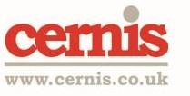 cernis_logo