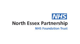 North-Essex-Partnership-NHS-Foundation-Trust