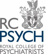 rcpsych_logo