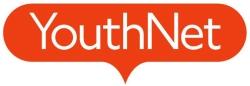 youthnet_logo