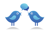 Join our first #buddyappTweetchat