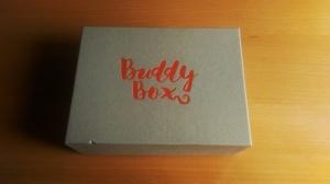 Buddy Box Image
