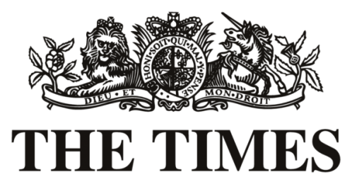 logo+the+times