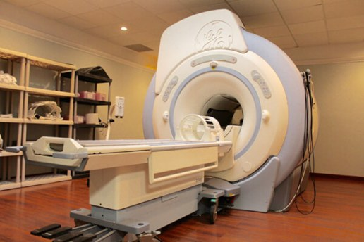 affinity-mri-closed-mri-scan